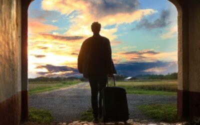 Unheil auf der Chefetage – narzisstische Führungskräfte sind auf dem Vormarsch