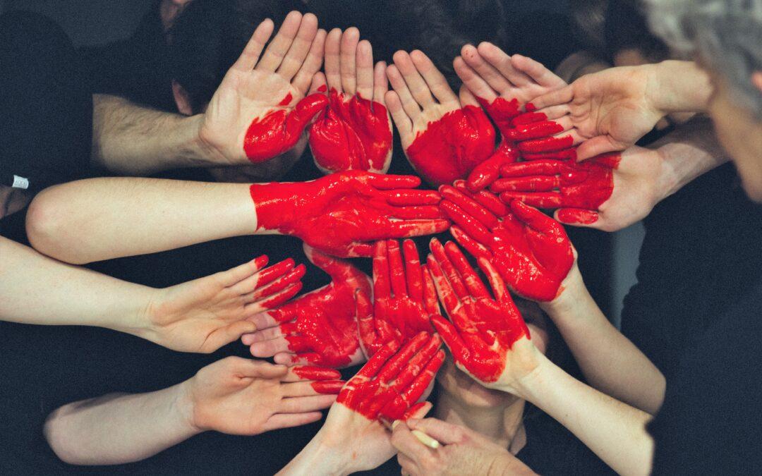 Machen Sie Sozialkompetenz zur Chefsache! Vier erfolgreiche Wege zu mehr Kooperation und Motivation