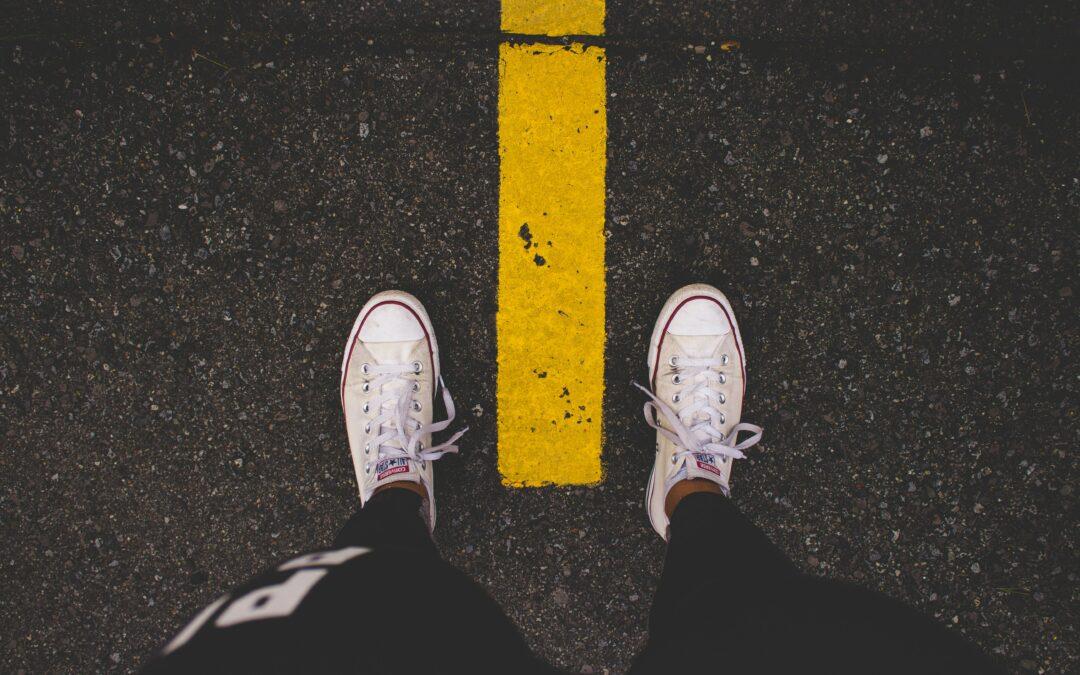 Nie wieder Führung ohne Menschlichkeit – der Weg zu mehr emotionaler Kompetenz