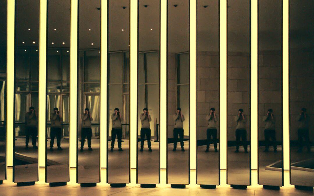 3 Gründe, warum Sie Ihr persönliches Personal-Branding-Konto stetig auffüllen sollten – und damit Ihre Karriere beflügeln.