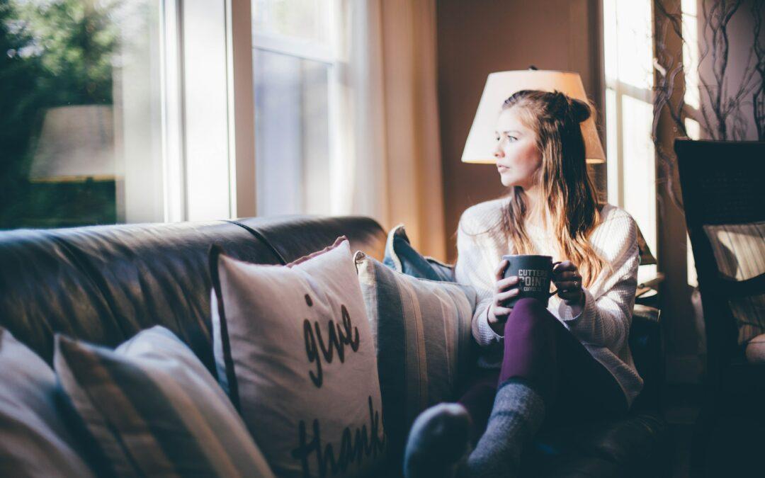 3 hilfreiche Empfehlungen, wenn Sie einfach nicht weiterwissen – So kommen Sie vom Grübeln ins Handeln