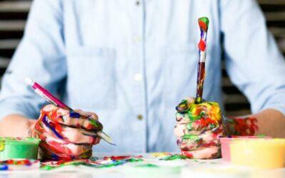 Erfolgsfaktor Persönlichkeit – Vom Malerfürsten Franz von Lenbach lernen